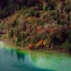 Road Trip dans le Jura